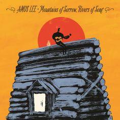 ▶ Amos Lee - Dresser Drawer - YouTube