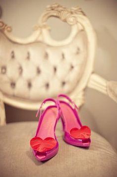 valentine wedding, heart shoe, disney shoes, chair, valentine day