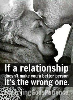 Images relationship picture quotes image sayings