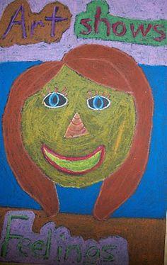 Bibb Self Portraits
