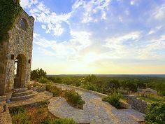 Million $$ views from this gorgeous home. Weddings & Rentals! RANCHO MIRANDO