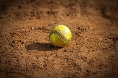life, sport rock, softball, game, basebal