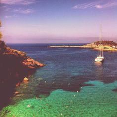 Ibiza Portinatx