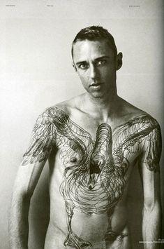 tattoo.cool! #tattoo