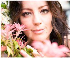 Sarah McLachlan ~ Singer/Songwriter  ♫