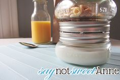 DIY Mason jar lunch gear: 9 Healthy Lunch Trends for Kids, From Paleo to Pocket Pasta - ParentMap