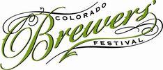 Colorado Brewers Fest. June 23/24