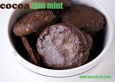 protein-thin-mints-cookie-recipe