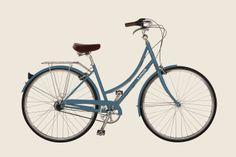 in my dreams.   Linus Dutchie 3 Marine  http://www.adelineadeline.com/bicycles/linus-dutchie3.html#.UkISwmQ-uXQ
