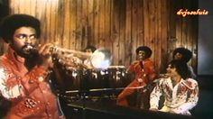 KC & The Sunshine Band - I'm your boogie man HD