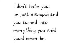 Heartbreak | Quotes about heartbreak - sweet quotes cute funny inspiring quote ...