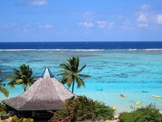 Guam- will be here in 4 weeks! home!