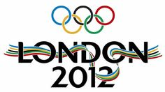 summer olympic activities