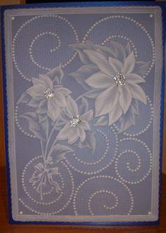 parchment craftpergamano, parchment paper