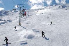 Pilio - the mountain of Jason and Kentauros     Google Αποτελέσματα Eικόνων για http://travel.i-live.gr/wp-content/uploads/2012/02/th-pilio-xionodromiko.jpg