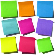 SINGING TIME IDEA: To get the kids to sing with their best voices, send a teacher into the hallway with a sticky note. As soon as they can't hear the singing anymore, they stick it to the wall. When singing time is done, kids can peek at how far away it was.