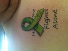 Pin testicular cancer survivor tattoo picture by for Testicle tattoo pictures