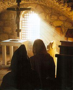 www.ffhl.org israel