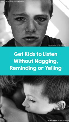 Imagine summer break this year without nagging, reminding, or yelling. *learn a ton of tips you can start using the SAME day.