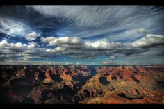 favorit place, bucket list, arizona, cloud, visit, beauti, tong photographi, travel, grand canyon