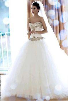 wedding dresses cheap wedding dress UK