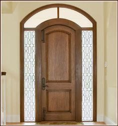 avalon etch, glass doors, door design, diy hous, frosted glass