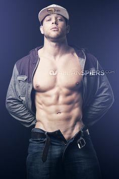Shane Nickels