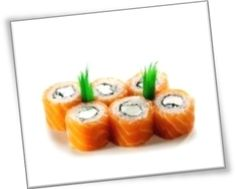 With this discover the secrets of making the ever-popular and exotic Sushi dishes.