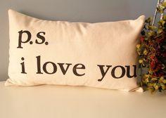 Love Softly