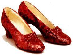 cloth, ruby slippers, rubi tuesday, rubi slipper, sassi shoe, wizard, thing oz, red shoe