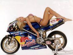 motorcycl stuff