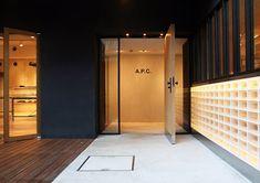apc-kita-aoyama-wonderwall-store-1