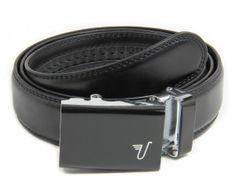 #review: #missionbelt Vader http://www.cefashion.net/review-the-vader-mission-belt/ #fashion #accessories