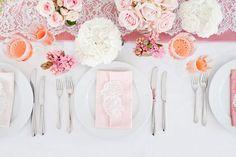 table settings, idea, wedding planning, wedding places, wedding place settings
