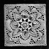 crochet flowers, pattern crochet, crochet squares, crochet free patterns, crafti creation, crochet flower patterns, crochet patterns, crochet dolli, flower crochet