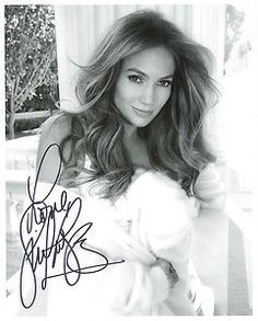 You can bid for a signed pair of Jennifer Lopez's Adidas and find out why they're being auctioned in this ShoesTV video:  http://shoes.tv/dr-drews-hillsides-foster-soles-91051