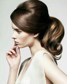 70s ponytail   Share