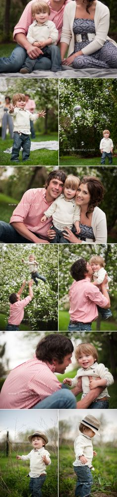 family outfits, famili pic, photo poses, family photos, little boy outfits