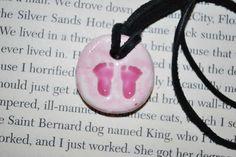 babi jewelri, babi feet, jewelri babi