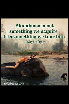 ►Kudos to the Pin above. My board here is about Abundance & anything related to it like quotes, attract, abundance of katherines (the book), manifesting, attracting money etc I blog about business, making money from home, network marketing, opportunities, mlm companies..Visit my website here► DollarsAtwill.com and watch a very interesting video elephants, abund, anim, inspir, beauti, fashion photography, quot, bucket lists, photographi