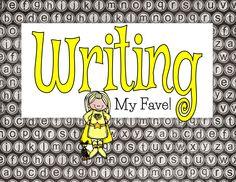 one child essay contest