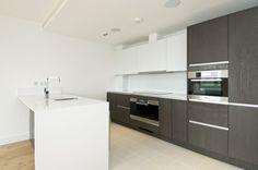 3 Bedrooms flat to rent in Kew Bridge Road, TW8