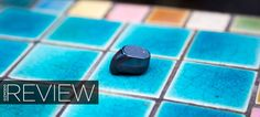 Moto Hint Review: The First Bluetooth Headset I Wasn't Ashamed to Wear