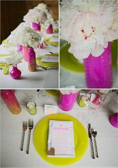 neon_wedding_ideas.jpg (550×781)