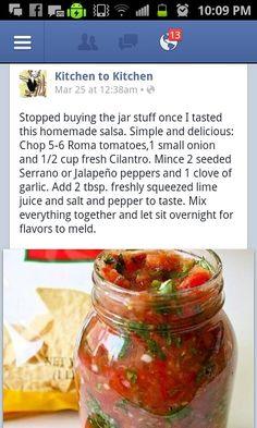 salsa canning recipes, cook, best salsa recipe, best canning recipes, canning recipes for salsa, can chicken recipes, canned salsa recipe, best chips and salsa recipe, salsa recipes