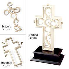 god creat, uniti cross, brides, the bride, son, crosses, groom, delic cross, father