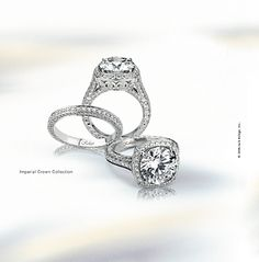 diamond ring designs designer diamond engagement rings by kelege