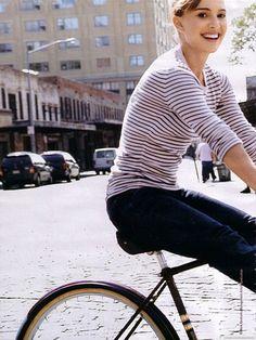 Bike ❤️