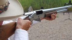 The 5 Best Home Defense Shotguns