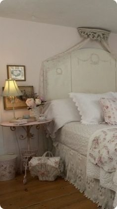 shabby chic vintage style on pinterest